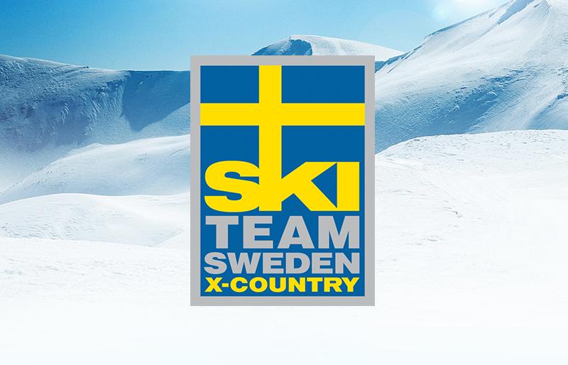 http://mediabank.neh.com/neh.com/press/skiteam_20180201.png